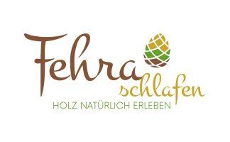 FEHRA-SCHLAFEN-HOLZ-NATÜRLICH-ERLEBEN-ORIGINAL